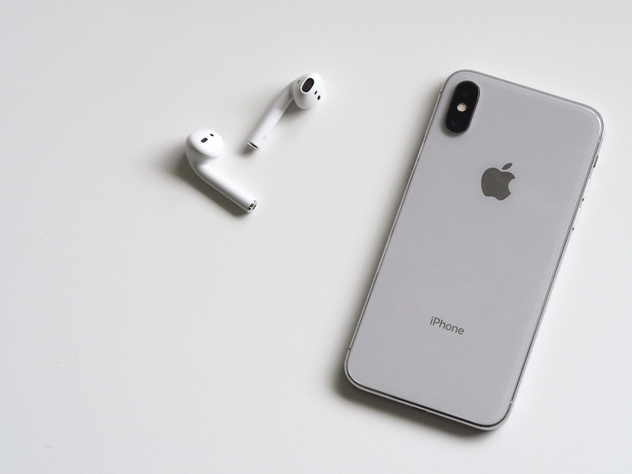Ben jij een lover of een hater van iPhone