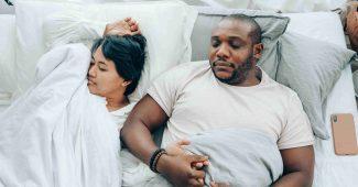 3 weetjes over snurken